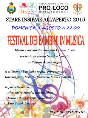 festival_bambini