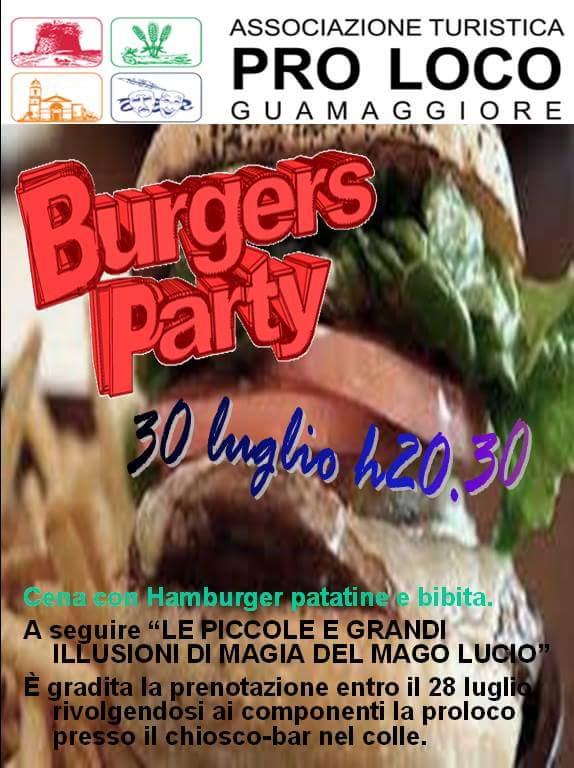 hamburger_party_2015